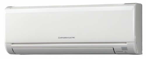 Mitsubishi Electric MS-GF60VA MU-GF60VA